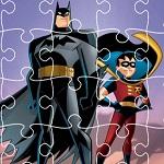 تركيب صور باتمان